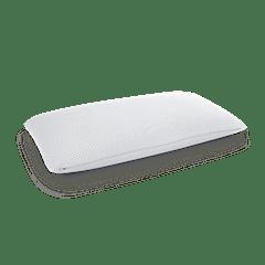 BODYGUARD<sup>®</sup> Pillow Plus