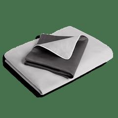 BODYGUARD<sup>®</sup> Satin Bed Linen