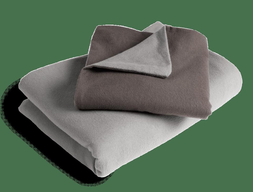 BODYGUARD® Flannel Bed Linen