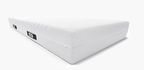 BODYGUARD® Pillow Plus