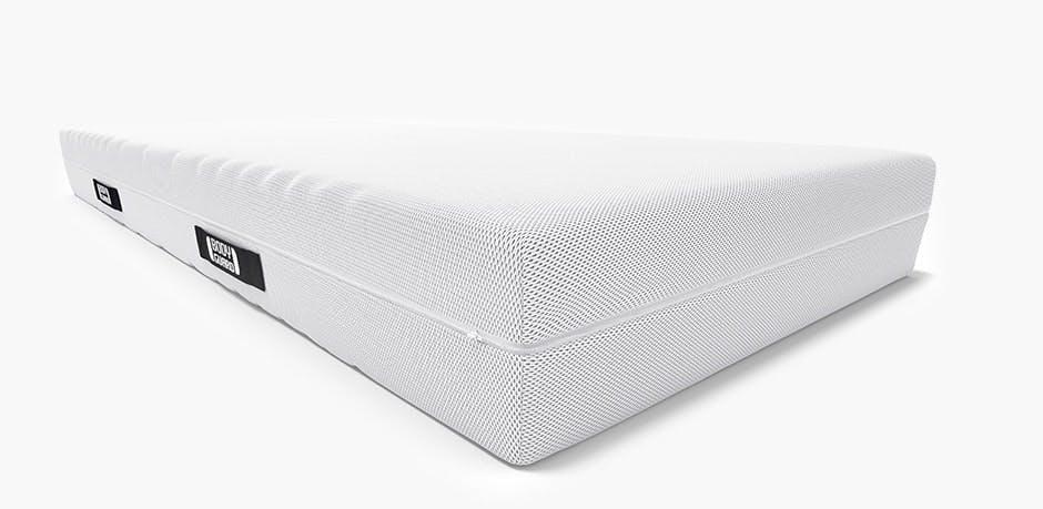 Oeko-Tex Standard 100 test seal