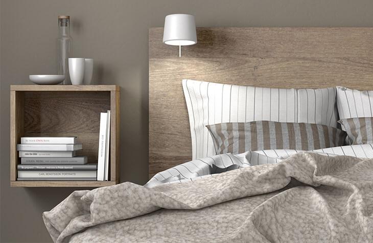 der matratzen testsieger der stiftung warentest. Black Bedroom Furniture Sets. Home Design Ideas